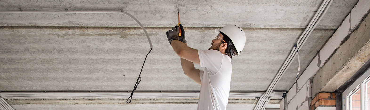 Langley City Electrician, Electrical Contractor and Residential Electrician